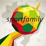 sportfamily