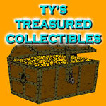 Ty's Treasured Collectibles