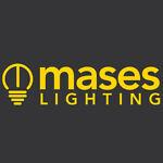 Mases Lighting