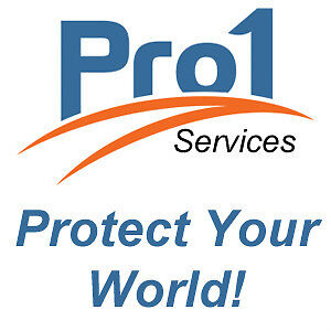 Pro1 Security & Alarm Systems - Wire Your World