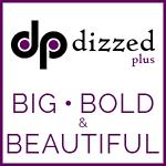 Dizzed Plus