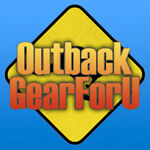 outbackgearforu