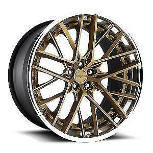 ALL ROTIFORM WHEELS ON SALE @TIRE CONNECTION