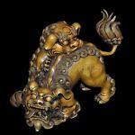old jade china