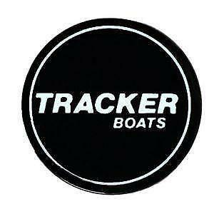Tracker Boat EBay - Boat vinyl decalstracker inch boat graphic vinyl decals set ofgreat