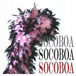 SOCOBOA Store