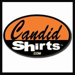 Candid Shirts