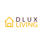 DLux Living!