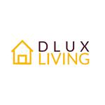 DLux Living!