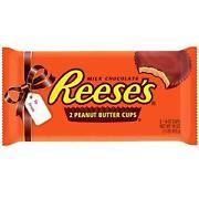 Hershey Chocolate Bars