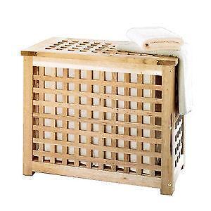 w schebox w schek rbe ebay. Black Bedroom Furniture Sets. Home Design Ideas