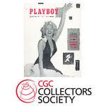 playboy+collectors