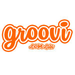 Groovi Tattoos & T Shirts