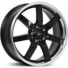ICW Racing Rims