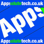 Appsolutetech.co.uk