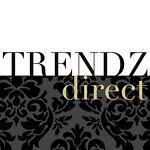 Trendzdirect