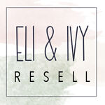 Eli and Ivy Resell