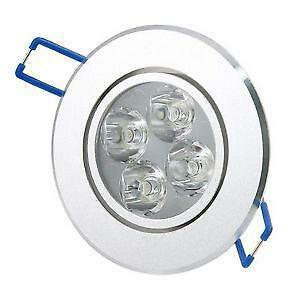 Bathroom Lighting Ebay bathroom lights | lighting | ebay