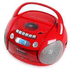 kinder cd player usb ebay. Black Bedroom Furniture Sets. Home Design Ideas