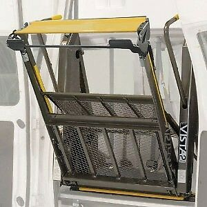 POWER ELEVATOR LIFT for Bus, Truck or Van