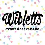 wibletts