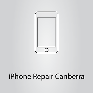 iPhone/iPad Screen Repair in Canberra & Queanbeyan