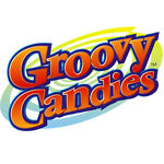 Groovy Candies Store