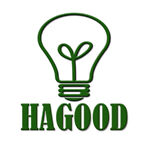 Hagood lighting