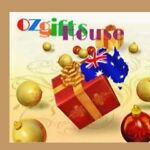 OZgifts House