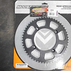 1985 - 2017 Honda CR80,CR85, CRF150 Rear Sprocket