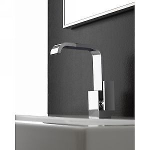 GRAFF bathroom faucet