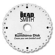 Kumihimo Braiding Kit