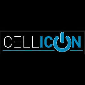 CELLICON @ MIDTOWN PLAZA- FOR PHONE REPAIR, UNLOCKING & ACCESSOR