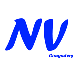 nyvoscomputers