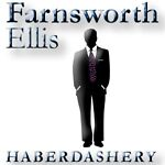 Farnsworth Ellis