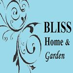 BLISS Home and Garden