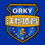 orkysport2016