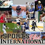 SportsPlusInternational