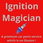 Ignition Magician