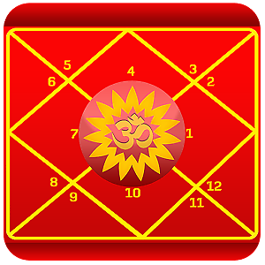 Om Maha Shakti Astrology Centre