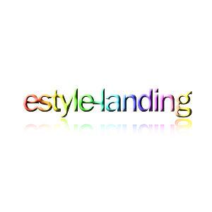 estyle-landing