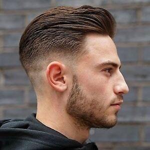 Free Mens Haircut In Clapham Junction London Gumtree