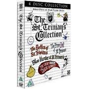 St Trinians Box Set
