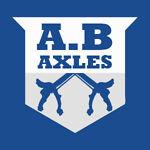 AB Axles - Car Rear Axle Specialist