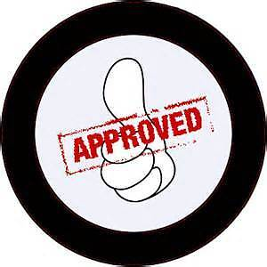 APPLY TODAY, DRIVE TODAY!!! 100% AUTO APPROVALS!!