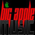 BigAppleMusicNY