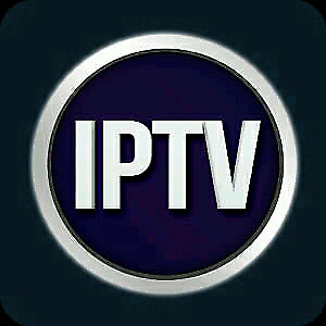 MAG322 W1 WITH A FREE MONTH OF IPTV