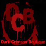 dark-crimson-boutique