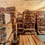 Premium Lumber Products