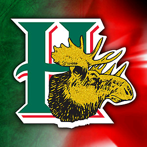 Looking for 6 Mooseheads tickets for Oct 14